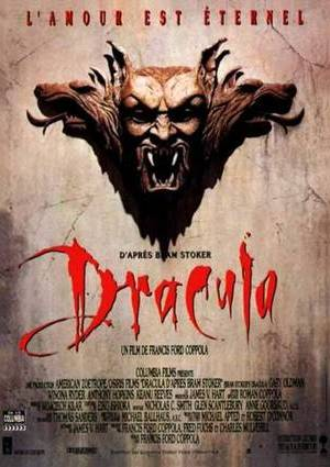 http://thinesclaude.wifeo.com/images/1/199/1992---Dracula.jpg
