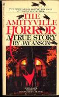 Ronald defeo amityville dawn defeo george lutz kathy for Amityville la maison du diable streaming