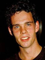 kevin dillon ethnicitykevin dillon platoon, kevin dillon daughter, kevin dillon houston, kevin dillon poseidon, kevin dillon ethnicity, kevin dillon instagram, kevin dillon net worth, kevin dillon, kevin dillon imdb, кевин диллон, kevin dillon twitter, kevin dillon height, kevin dillon melrose place, kevin dillon ethan hawke, kevin dillon wiki, kevin dillon interview, kevin dillon footballer, kevin dillon facebook, kevin dillon filmography, kevin dillon wife
